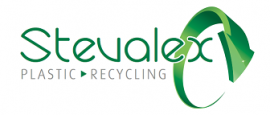 Plastic Recycling West Midlands